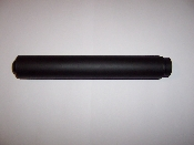UZI Fake Suppressor
