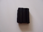 AR15 10 ROUND MAG - Out Of Stock