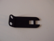 AK47 Pistol Single Point Sling Mount